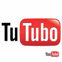 YouTube-125x125.jpg
