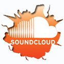 soundcloud125x125.jpg
