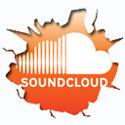 soundcloud125x125.jpg
