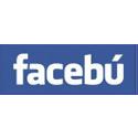 FB-125-transparente.png